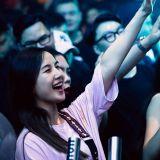 Nonstop - Đội Kèn Tí Hon ft Chú Voi Con ( Mùa Hè Xôi Đậu ) - nguyenduc Mix
