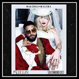 Madonna & Maluma - Medellín (Southmind Edit)