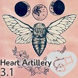 Heart Artillery 3.1