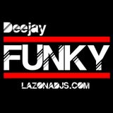 DjFunky593 - Electro a Dembow Mix (WwW.LaZonaDjs.Com)