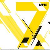 Maxwhyam - UTC7 mix