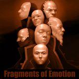 Johnny Sistasker - Fragments of Emotion 003