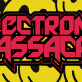 Fi-Fun @ Electronic Massacre 30 April 2016 [RE-RECORD]