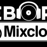 Reborn Radio - Recorded 190214 (Hard House)
