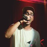 Oddisee & Good Company - Rapkonzert