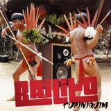 Bailito Soundsystem - Tupiniquim