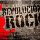 R-evoluciòn Rock al pub Columbus_12.04.2014 - Radio Barrio