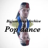 BigJase Vinyl Archive 14