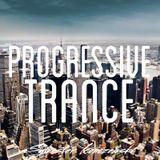 Progressive Trance Top 15 (July 2015)