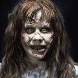Exorcist HARDCORE MIX 02-02-2013