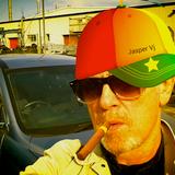 Jasper The Vinyl Junkie / The Vinyl Junkie Show (16/01/2015) On Kane Fm 103.7 & www.kanefm.com