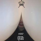 Rank No. 57 - Death Grips: Bottomless Pit