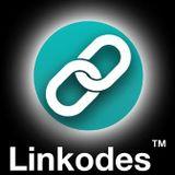 Linkodes on AFO LIVE