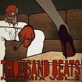 DrGy - Thousand Beats Minimix Vol.2