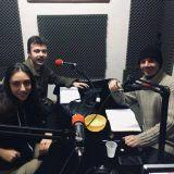 Guerilla Radio S04E01