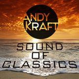 Andy Kraft - Sound Of Classics