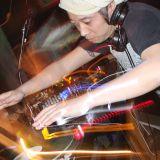 Jahstake_Moziq_Dubstep_Mix