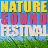 Soulful Live Mix on Nature Sound festival 2016