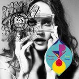 Vanessa Paradis – Love Songs  #1  2013
