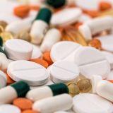 MQQSP 1721 (23-29 mai) conférence débat Faire face à l'influence de l'industrie pharmaceutique 10.06
