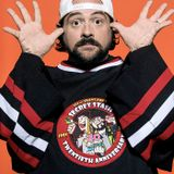 Kevin Smith - Mic Drop with DJ Llu - Season Two/Episode Two