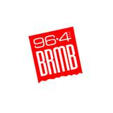 BRMB Birmingham - 1997-12-23 - Scott Hughes
