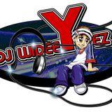 DjWideeyez/kaotichardcoreradio/resident dj mix