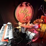 Cully Jazz Festival - 21.04.16