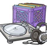 """Ruskmix 12"" - DJ Ambawe"