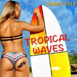 Tropical Waves - Summer 2018