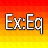 Export EQ Episode 2