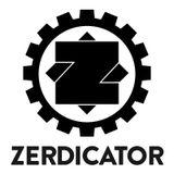 Zerdicator - Mix 30.08.14