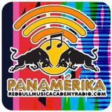 Panamérika No.299 - Disco Samba: éste tuvo que haber sido el tema del mundial