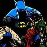 Las Muertes de los Comics