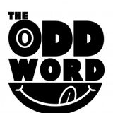 This is The Oddword