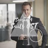 Suits (Season 4) | TV-series