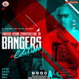 Dj Protege - PVE Vol 39 Club Bangers