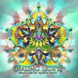 ***HEALING LIGHTS 4 *** compiled by DJane GABY / Spiral trax
