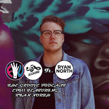 The Groove Podcast Episode 011 Ft. Ryan North