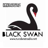 THE BLACK SWAN Radio Show Episode01 with Luna Shimada