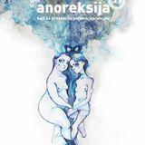 #15 Femkanje / Marina Marković i Anoreksija.rs [12.6.2013]