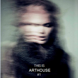 This Is Arthouse