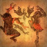 Demon Cleaners - Temporada 8 Episódio 9 - Dança Demoníaca