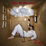 Box Of Dreams by Dj Azibi