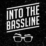 Into the Bassline Mix