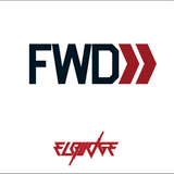 El Budge - FWD - MYM