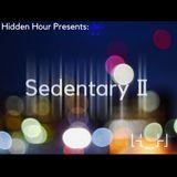 Sedentary #2