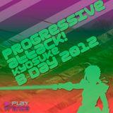 KyoSuke 'Progressive Attack' (Diego Golo Guestmix)