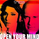 Open Your Mind 08-2012 - (Sebock) - Thammas E Crystal Sebock