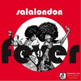 salalondon fever 9